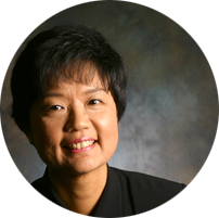<p>DR EVELYN LIM</p>