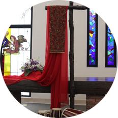 CERTIFICATE IN CHRISTIAN WORSHIP (CCW)