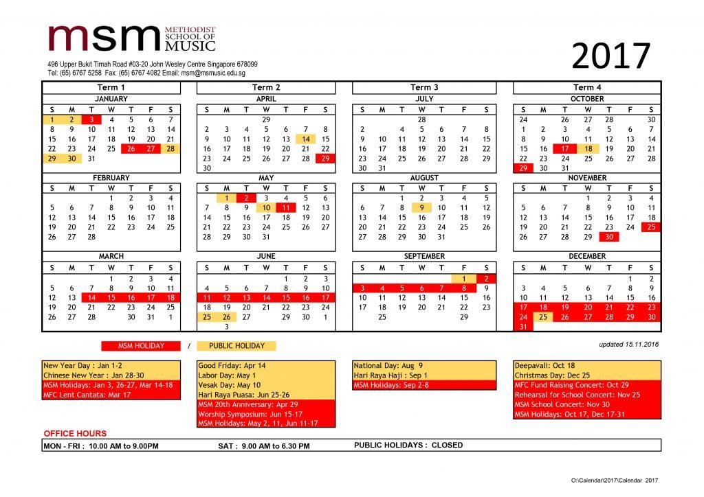 calendar-2017-01